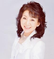 YukikoPhoto